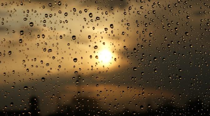 Pluie & Soleil
